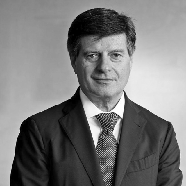 Massimo Della Porta