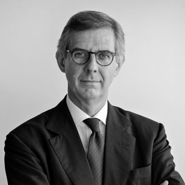 Davide Malacalza