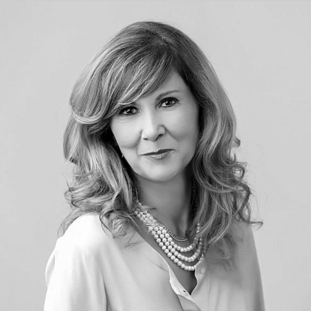Stefania Mancino