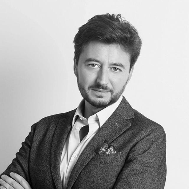 Umberto Bottesini