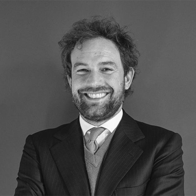 Filippo Berneri