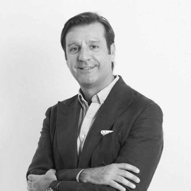 Antonio Achille