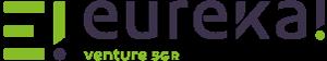 Eureka! venture logo